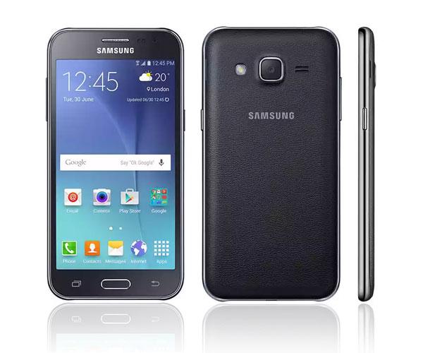 Samsung-Galaxy-J2-DTV