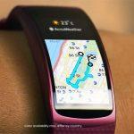 Samsung-Gear-Fit-2-pink