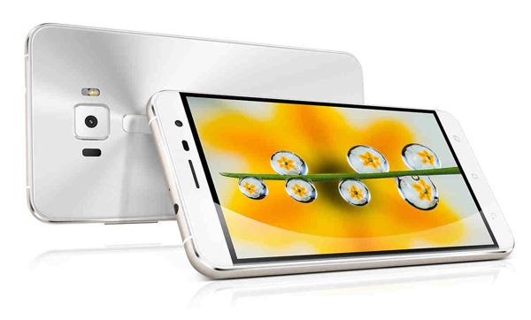 ASUS-ZenFone-3-white