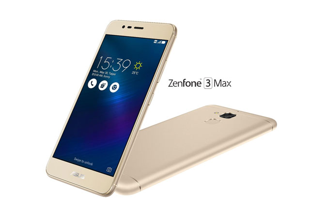 ASUS-Zenfone-3-Max-2