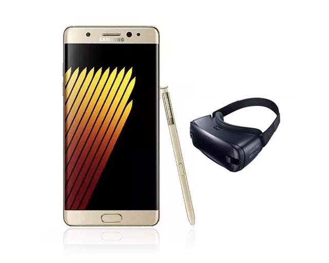 Samsung-Galaxy-Note7-pre-order-free-gear-vr-2