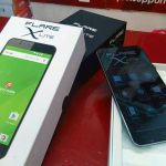 Cherry Mobile Flare X Lite Leaks – Octa Core Smartphone with 5 Inch Full HD Display