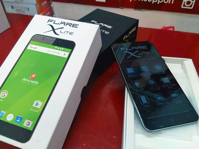 Cherry-Mobile-Flare-X-Lite-2