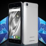 CloudFone Thrill Boost Full Specs, Official Price and Features