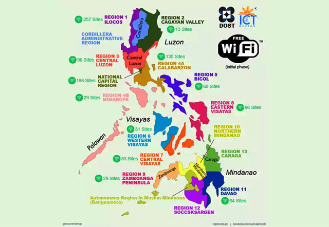 Free-Wi-Fi-Hotspots-Philippines-Nationwide