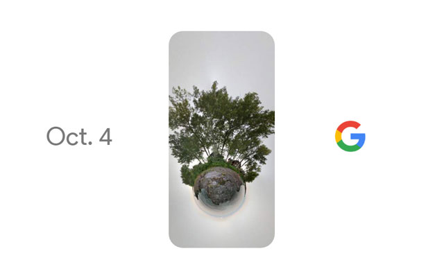 Google-Pixel-smartphone-teaser