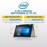 Intel-2in1kintel-promo