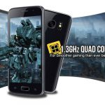 SKK Mobile Aura Engage Full Specs, Official Price and Features