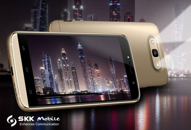 SKK-Mobile-Aura-Flash