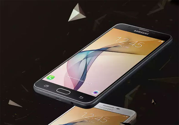 Samsung Galaxy J7 Prime Now Official 5 5 Inch Full Hd Octa Core