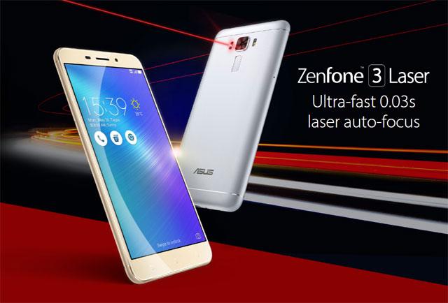 ASUS-Zenfone-3-Laser-autofocus