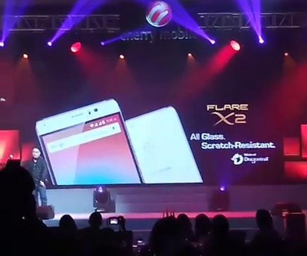 Cherry-Mobile-Flare-X2