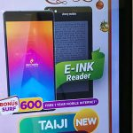 Cherry Mobile Taiji with E-Ink Secondary Display Revealed – Full Specs, Price and Features