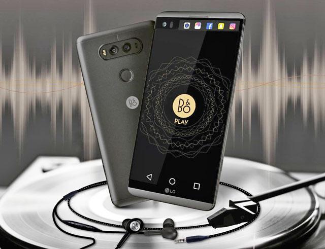 LG-V20-pre-order