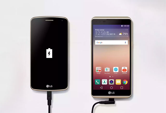 LG-X-Power-powerbank-function