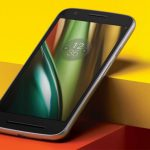 Motorola launches Moto E3 Power in the Philippines