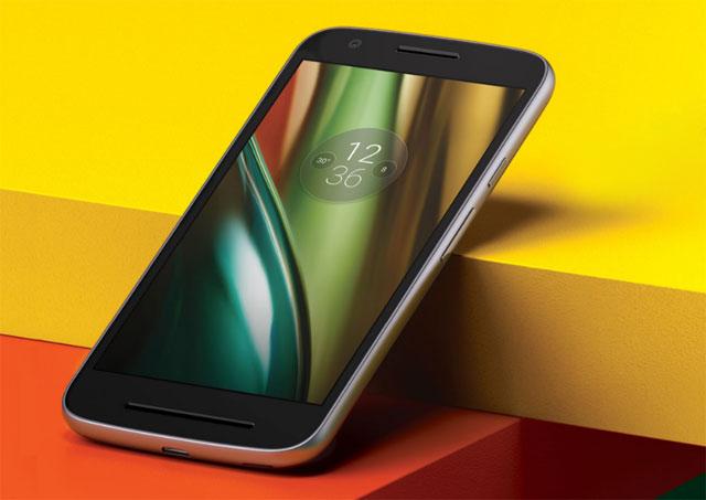 Motorola-Moto-E3-Power