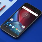 Motorola Moto G4 Plus Officially Priced ₱13,999 in the Philippines – Full Specs and Features