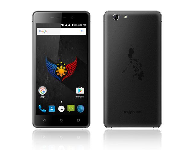 MyPhone-my96-DTV