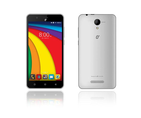 O-Plus-Presto-700-LTE-1