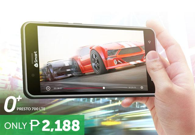 O-Plus-Presto-700-LTE-smart-promo