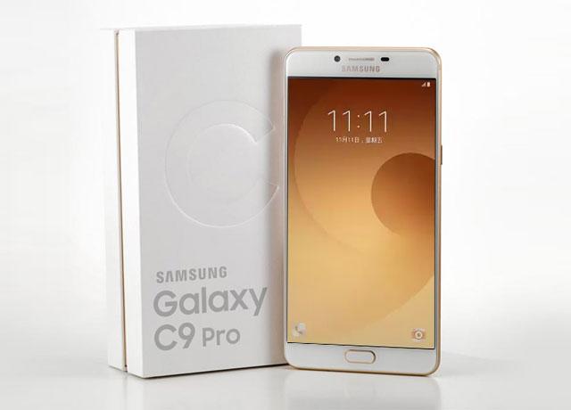 Samsung-Galaxy-C9-Pro