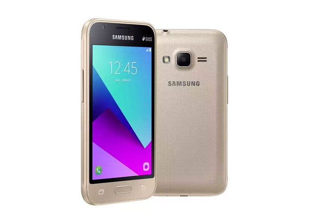 Samsung-Galaxy-J1-Mini-Prime-2