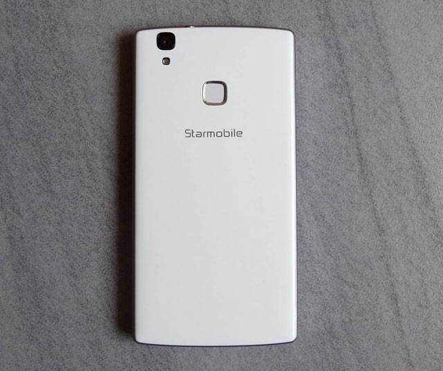 Starmobile-Up-Rave