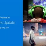 Windows 10 'Creators Update' Coming Early Next Year