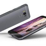 ASUS-ZenFone-3-Max-5.5-gray