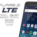 Cherry Mobile Flare A1 has 700MHz LTE for Less Than 3K – Full Specs and Features