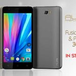 Firefly Mobile AURII Secret 4G Launched; Full Specs, Price and Features