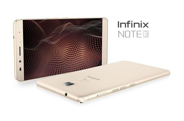 Infinix-Note-3-Pro