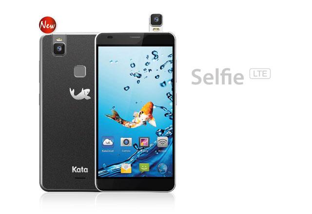 Kata-Selfie-LTE-1
