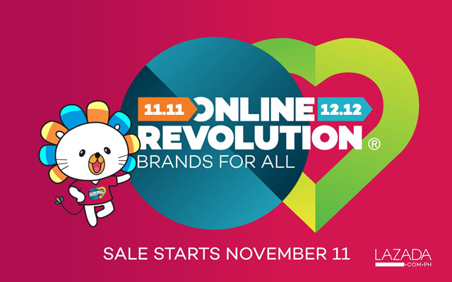 Lazada-Online-Revolution-2016