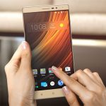 Lenovo Launches Phab 2 with 6.4 Inch Display in the Philippines