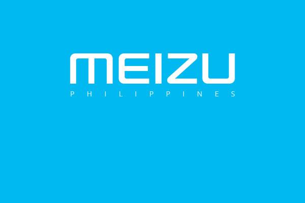 Meizu Philippines