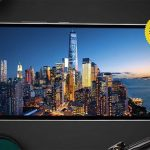 O+ Compact Pro 80GB with Big Memory, 13MP Pro Camera and 700MHz LTE Now Official