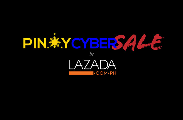 Pinoy-Cyber-Sale-by-Lazada