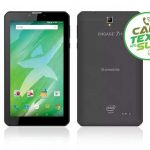 Starmobile Engage 7i PLUS Announced; Intel-Powered Tablet with 3G Cellular Connectivity