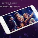 Vivo V5 Smartphone has 20MP Selfie Camera for ₱12,990 – Full Specs & Features