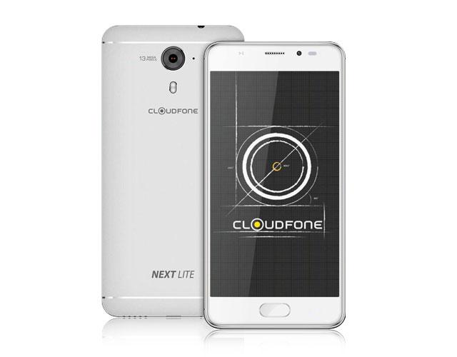 Cloudfone-Next-Lite
