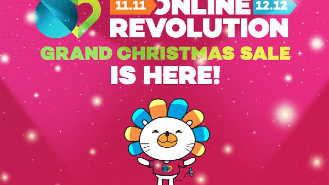 Suribet online games pasha