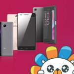 List of Smartphones with Price Drop on Lazada's Grand Christmas Sale
