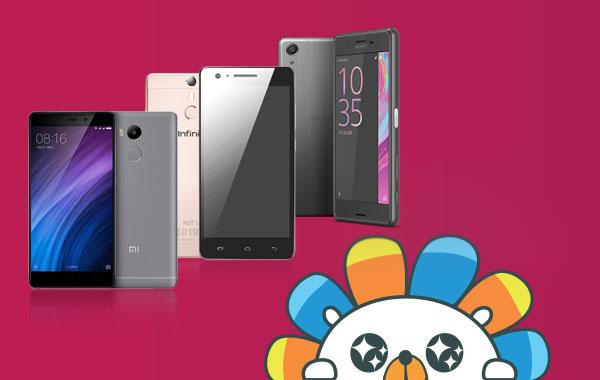 Lazada-smartphones-price-drop