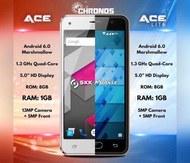 SKK-Chronos-Ace-Lite