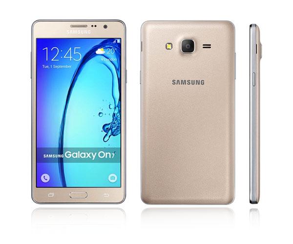 Samsung-Galaxy-On7