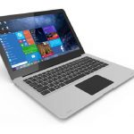 Starmobile Engage Aura Windows 10 Laptop Now Available – Specs, Features & Price