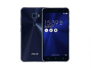 ASUS-Zenfone-3-5.2