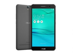 ASUS-Zenfone-Go-6.9